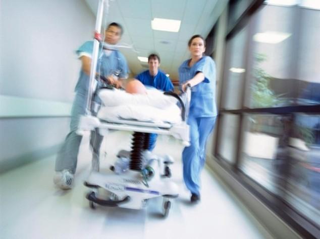 Tre nuovi casi di meningite in Toscana. Tutto quello che c'è da sapere sulla malattia