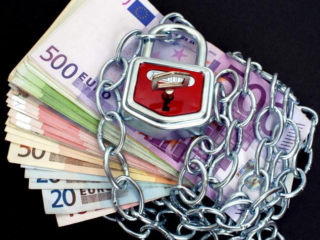Banche: bail-in, il sistema di risoluzione delle crisi