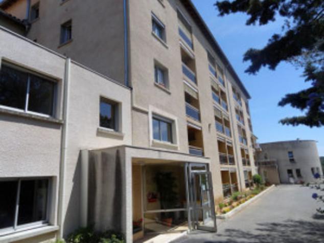 Francia: donna morta in una casa di riposo, uomo in fuga