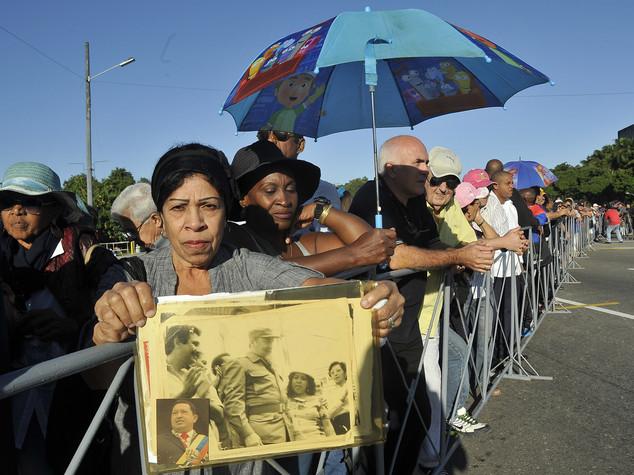 Giornalisti non graditi, i 'buoni' e i 'cattivi' di Raul Castro