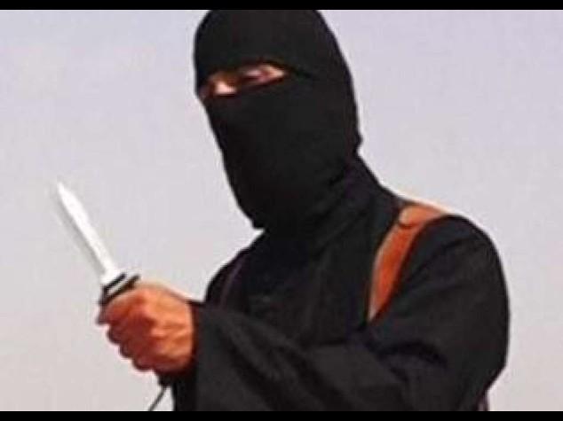 Isis: ostaggi tedeschi nelle Filippine, decapitati entro 10 ottobre