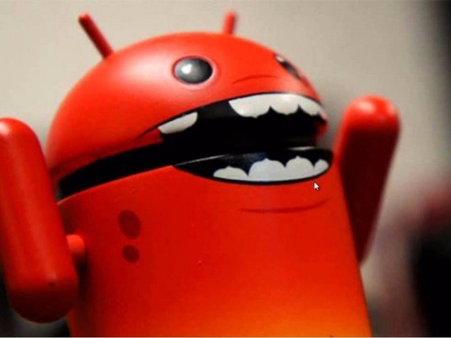Gooligan, il rooting malevolo di Android