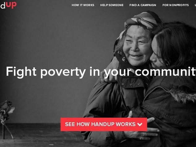 Un algoritmo contro la povertà, la Casa Bianca con i colossi della Silicon Valley