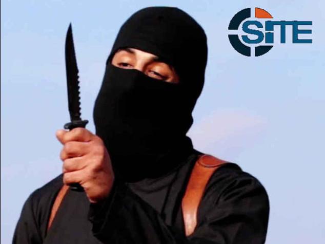 Isis: il boia Emwazi in cellula attentati 21 luglio 2005 Londra