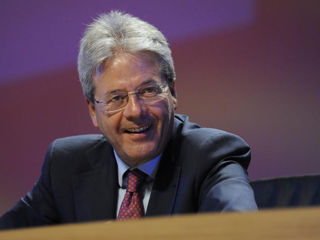 Petrolio: Russia, sabato riunione Opec e non-Opec a Vienna