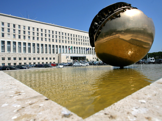 "Italia-Niger: nominato ambasciatore, Alfano ""impegno nel Sahel"""