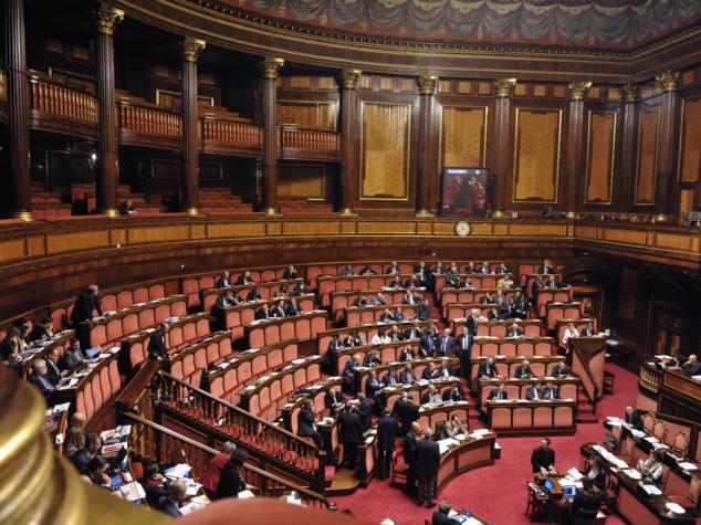 Dalla direzione Pd ad Arturo Brachetti a 'Viva l'Italia', gli appuntamenti del 7 dicembre