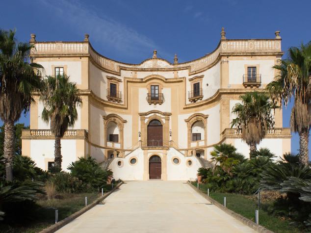 Riapre il Museo Guttuso, il regalo di Natale a Bagheria