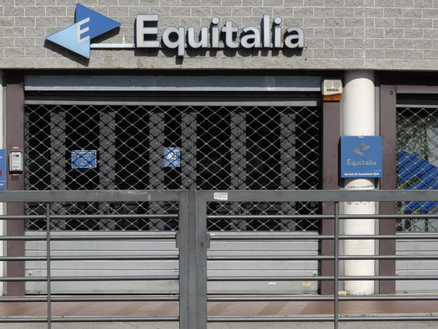 Equitalia abolita e aumentano le rate per rottamare le cartelle esattoriali