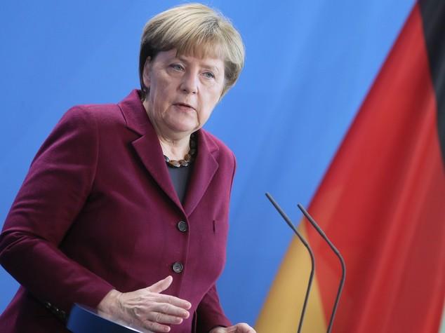 Dallo sprint sul Bilancio alla ricandidatura di Angela Merkel, ecco gli appuntamenti del 6 dicembre