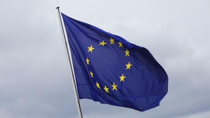 Quanto dà e quanto riceve l'Italia dall'Unione europea