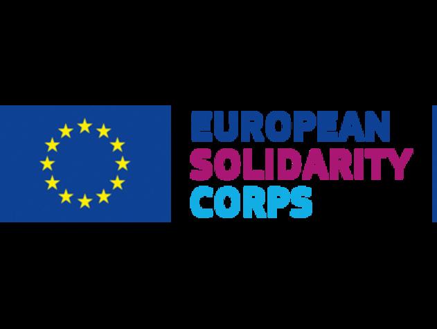 Ue: al via servizio civile europeo, 100mila giovani entro 2020