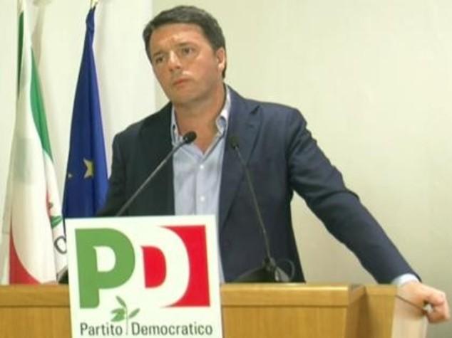 Cosa è accaduto in 1.020 giorni di governo Renzi