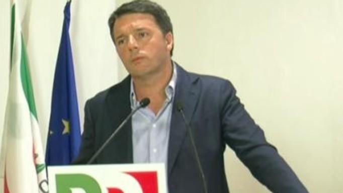 Cosa ha fatto in 1.020 giorni il governo Renzi