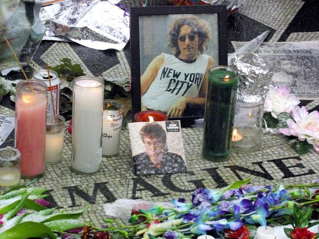 I fatti dell'8 dicembre: dal golpe Borghese all'omicidio di Lennon