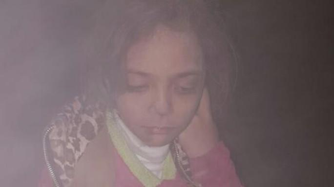 """Bana, la piccola testimone di Aleppo, è viva. """"Ma è autentica?"""""""