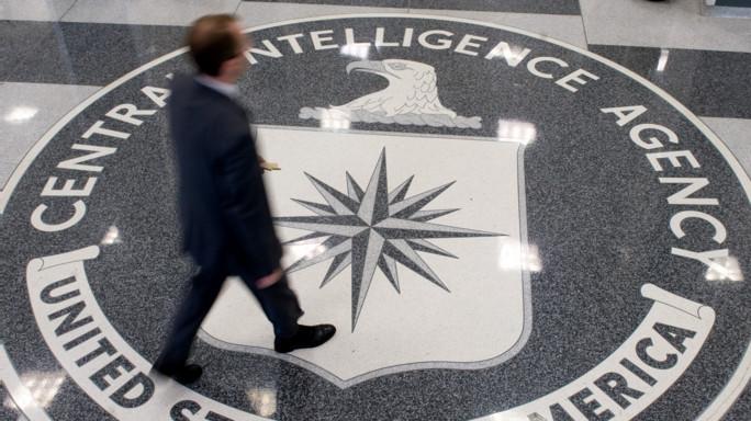 Wikileaks rivela come la Cia ci sorveglia