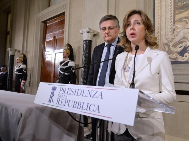 """""""Quarto governo illegittimo"""", l'opposizione ricade nell'equivoco"""