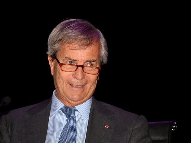 Chi è Vincent Bollorè, il francese cui piace fare blitz in Italia