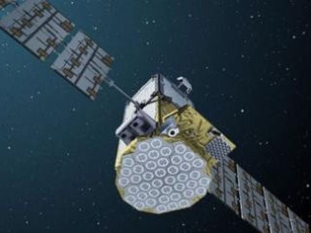 Galileo: in arrivo il sistema di navigazione satellitare made in Europa