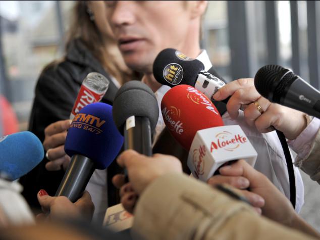 Perché nel 2017 spariranno le bufale. 5 scenari sul futuro del giornalismo