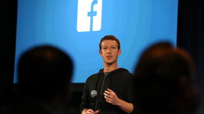 Facebook e le notizie false. Arriva il pulsante anti-bufala