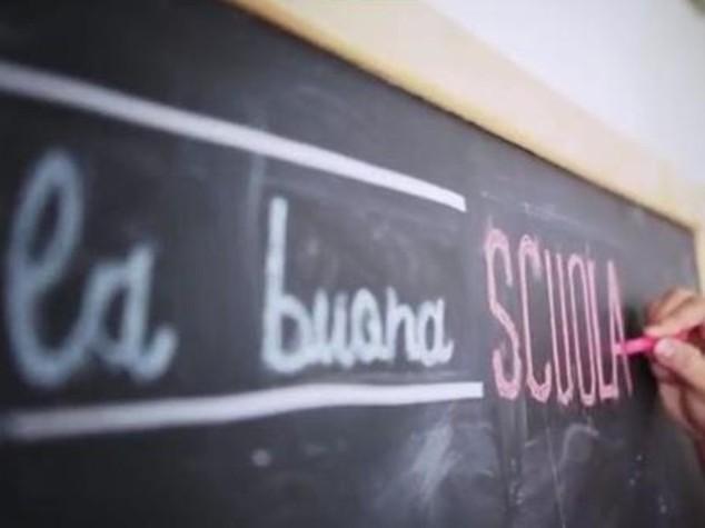 """Scuola: il Governo accelera, """"se serve pronti alla fiducia"""""""
