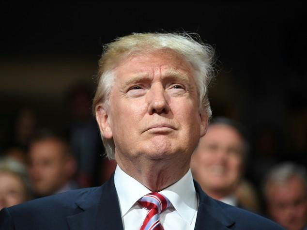 Così Donald Trump vuole l'iPhone made in Usa