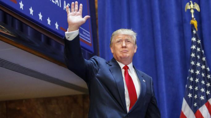 Trump e la galassia dei suoi interessi, BuzzFeed vuole fare luce (e chiede aiuto ai lettori)