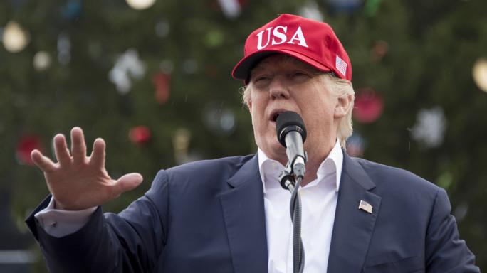 Donald Trump, ecco le prossime tappe verso il giuramento