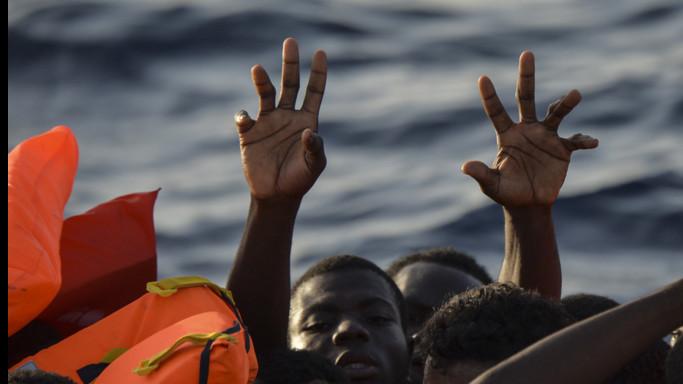 Immigrazione, blocco navale che vuole Meloni non si può fare