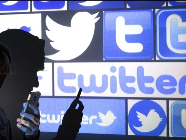 Twitter dichiara guerra ai troll