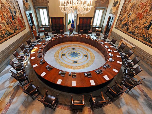 Dalle nomine dei sottosegretari alla vertenza Almaviva, gli appuntamenti del 29 dicembre