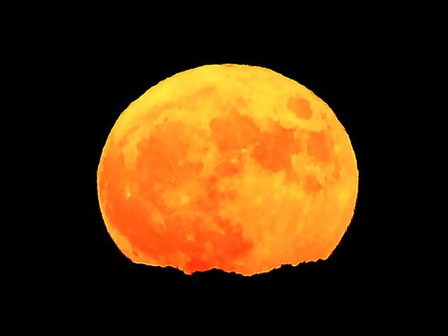 Moon Express, 20 milioni di dollari per atterrare sulla luna nel 2017