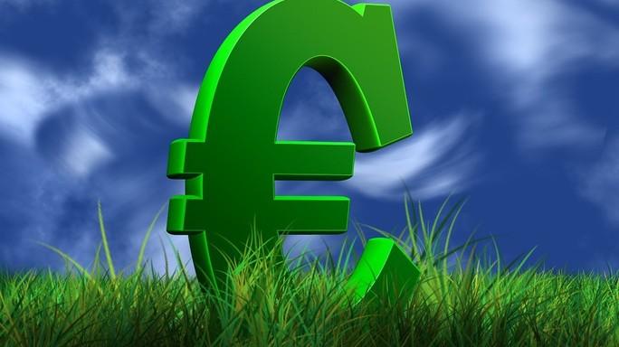 Quindici anni di euro, balle e luoghi comuni