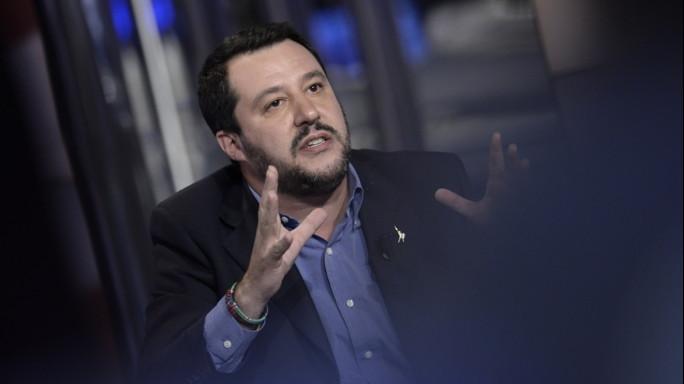 Immigrazioneclandestina, povertà, evasione fiscale: cosa c'è di vero in quello che ha detto Salvini