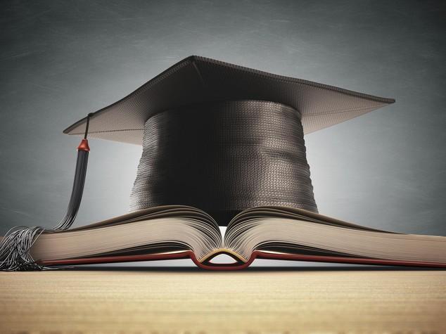 Sorpresa: sette su 10 trovano lavoro entro un anno dalla laurea