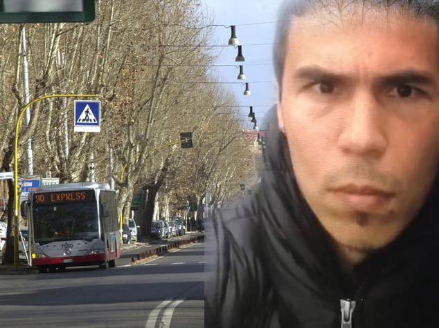 Dalla caccia al killer di Istanbul al blocco auto a Roma, gli appuntamenti del 3 gennaio