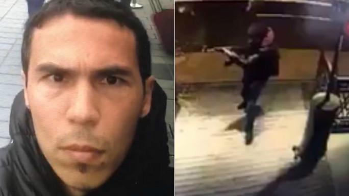 Dal caos Rai dopo dimissioni Verdelli alla caccia al terrorista di Istanbul