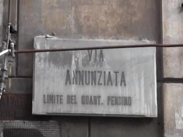 Pizzo o lite tra ambulanti, cosa sappiamo della sparatoria di Napoli