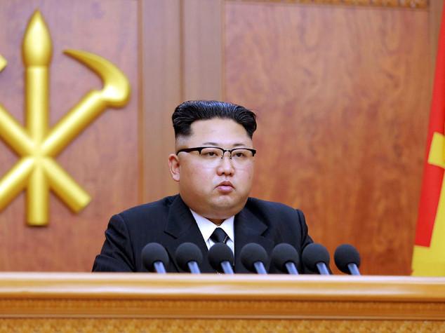 Pyongyang intralcia il disgelo tra Usa e Cina
