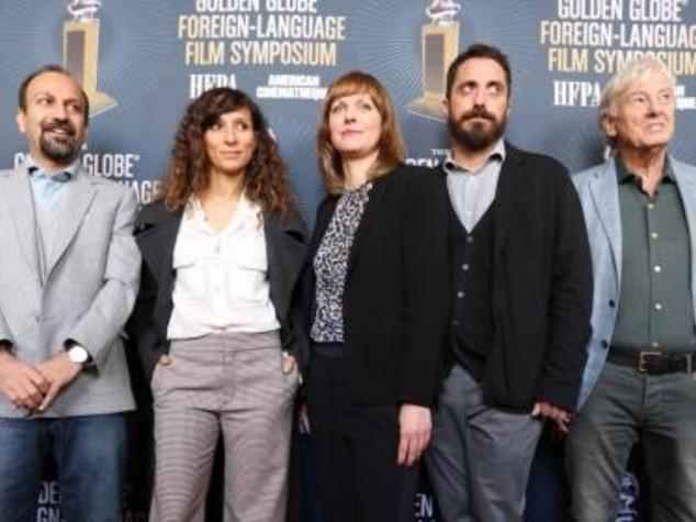 Golden Globes: come funzionano e perché a Hollywood si dà battaglia per vincerli