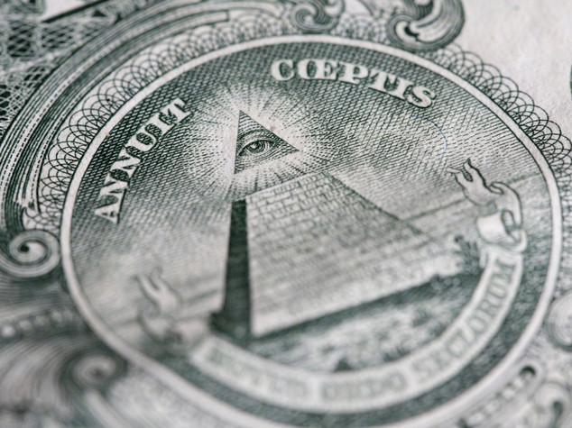 Cos'è e come funziona Eye Pyramid, il malware che controllava migliaia di politici italiani