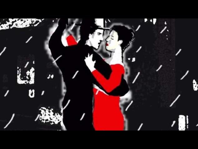 Giornata mondiale del tango. Il 17 milonga a piazza San Pietro