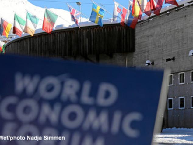 Poca crescita e sviluppo diseguale, così il Wef boccia l'Italia