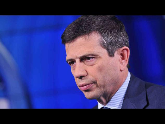 Alitalia: Lupi, oggi ultima proposta del Governo alle parti