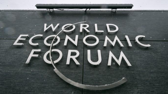 Davos, la diseguaglianza e il fallimento della politica