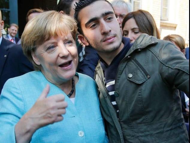 Fact-checking di Facebook per le elezioni in Germania, ma potrebbe essere tardi