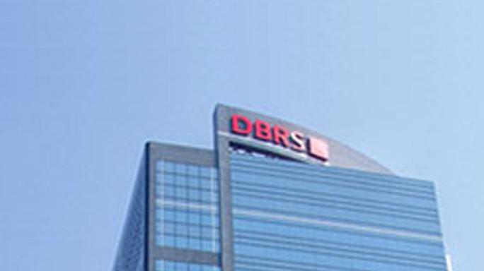 """C'è una sola agenzia di rating che dà al debito italiano """"A"""". E oggi aggiorna la valutazione"""