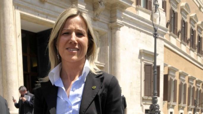 La Lega ha ragione, il Veneto è accogliente verso i migranti